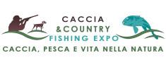 Caccia & Country - Caccia, Pesca e Vita nella Natura