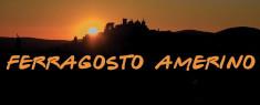Ferragosto Amerino 2019