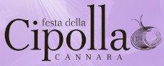 Festa della Cipolla  Winter Edition