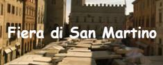 Fiera di San Martino 2019
