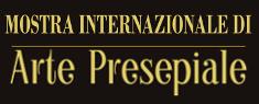 Mostra Internazionale di Arte Presepiale 2019/2020