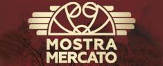Mostra Mercato Artigianato e Oggettistica per il Presepe 2019/2020