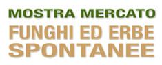 Mostra Mercato Funghi ed Erbe Spontanee 2019