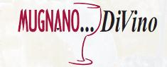 Mugnano Di...Vino 2019