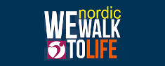Costruire la Propria Salute con il Nordic Walking