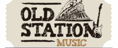 Old Station Music Camp