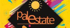 Palestate