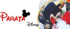 Parata Disney