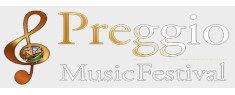 Preggio Music Festival 2019