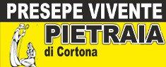 Presepe Vivente Pietraia 2019/2020