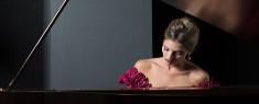Teatro Concordia - La pianista perfetta