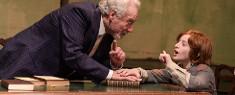 Teatro Mengoni - L'uomo, la bestia e la virtù
