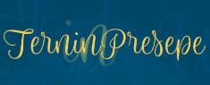 TernInPresepe 2019/2020