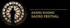 Assisi Suono Sacro