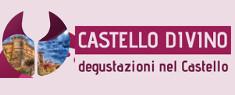 Castello DiVino