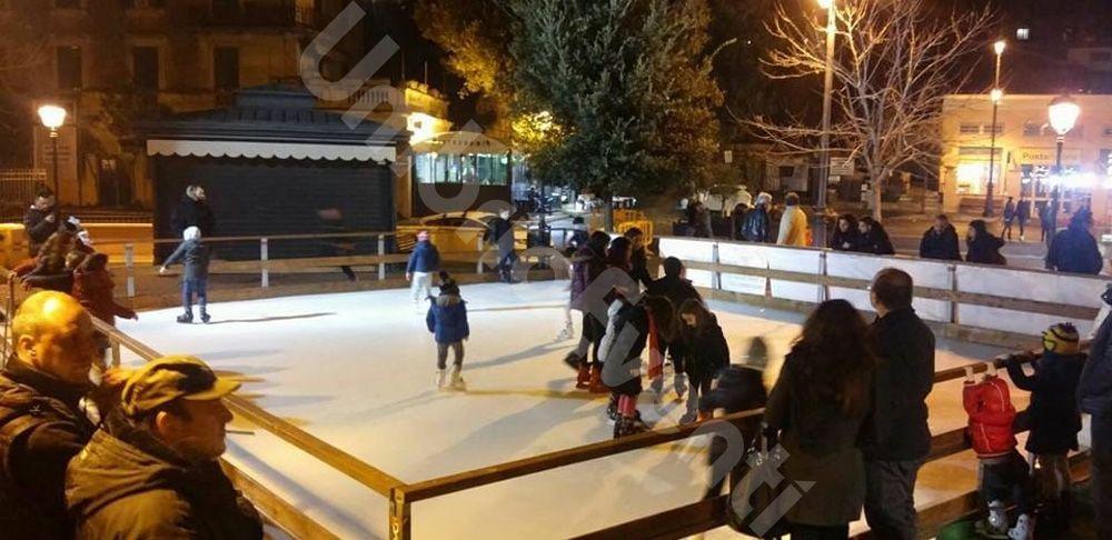 Natale Civitellese - Happy CRIstmas a Civitella D'Agliano