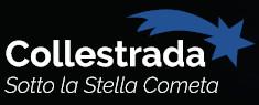 Collestrada Sotto la Stella Cometa - Mostra Presepi 2019/2020