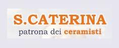 Festa di S. Caterina Patrona dei Ceramisti 2019