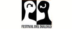 Festival del Dialogo 2019