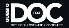 Gubbio DOC Fest 2020