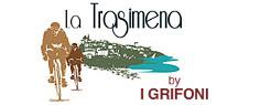 La Trasimena - Cicloturistica Lago Trasimeno