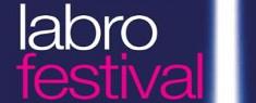 Labro Festival