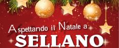 Aspettando il Natale a Sellano