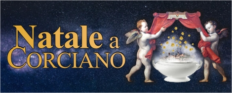 Natale a Corciano 2019 - 2020