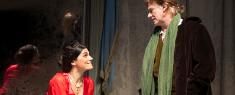 Teatro Comunale - Il Misantropo