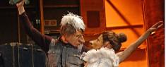 Teatro Cucinelli - Teatro Delusio