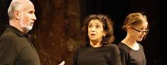 Teatro Cucinelli - Why