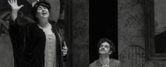 Teatro della Filarmonica - Persone  Naturali e Strafottenti