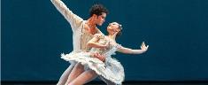 Teatro Torti - Galà di Danza