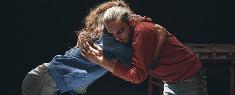 Teatro Torti - Sessanta Volte Sette