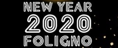 Capodanno in Piazza 2020