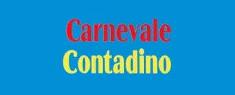 Carnevale Contadino
