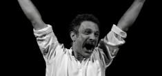 Teatro Talia - Reading Novecento
