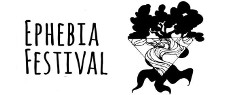 Ephebia Festival 2019