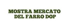 Farro di San Nicola - Mostra Mercato del Farro DOP