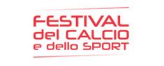Festival del Calcio e dello Sport