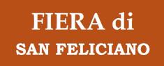 Fiera di San Feliciano