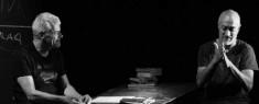 Teatro Don Bosco - Il Paese Che Non C'è
