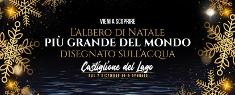 Luci Sul Trasimeno - Castiglione Del Lago