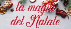 La Magia del Natale 2019
