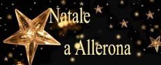 Natale a Allerona 2019/2020