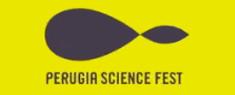 Perugia Science Fest