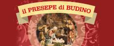 Presepe Artistico di Budino