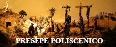 Presepe Poliscenico