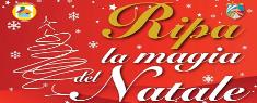 Ripa la Magia Del Natale