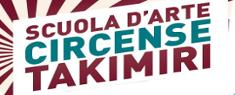 Scuola d'Arte Circense Takimiri al Gherlinda